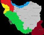 مردمان جغرافیای لر در گلوگاه تنفس مالی حکومت اسلامی