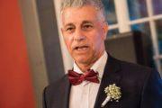 ناصر کرمی: در نفی دسیسه و تفرقه افکنی در تقسیمات کشوری